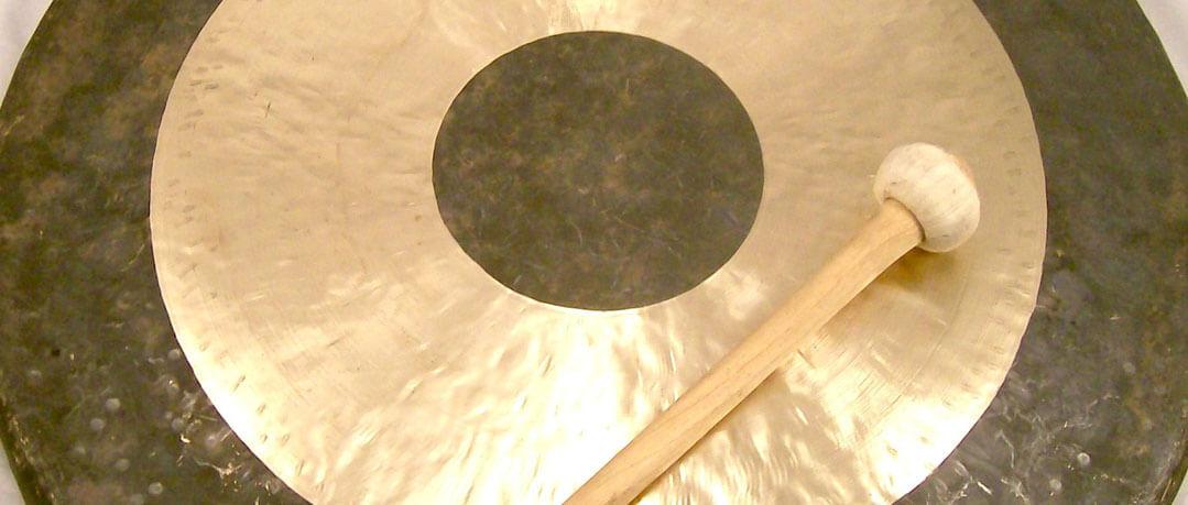 Bagno di gong shanti sundari yoga brescia - Bagno di gong effetti negativi ...