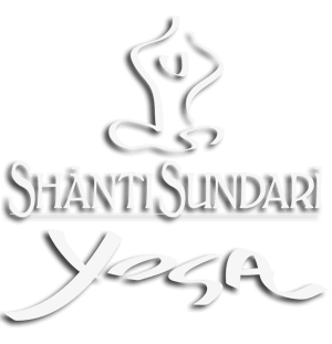 Shanti Sundari Yoga Brescia