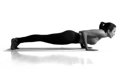 Introduzione all'Astanga Yoga, pratiche guidate