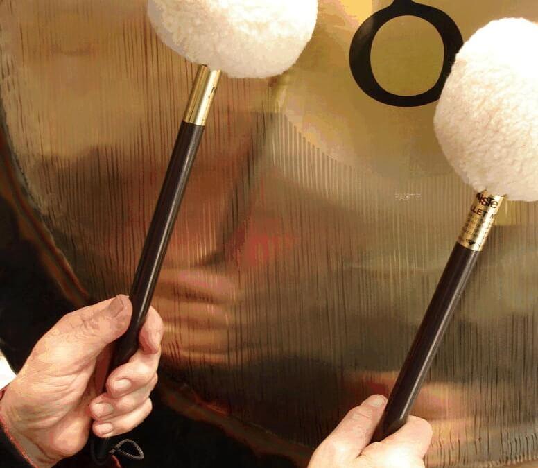 Bagno di gong meditazione sonora shanti sundari yoga brescia - Bagno di gong effetti negativi ...