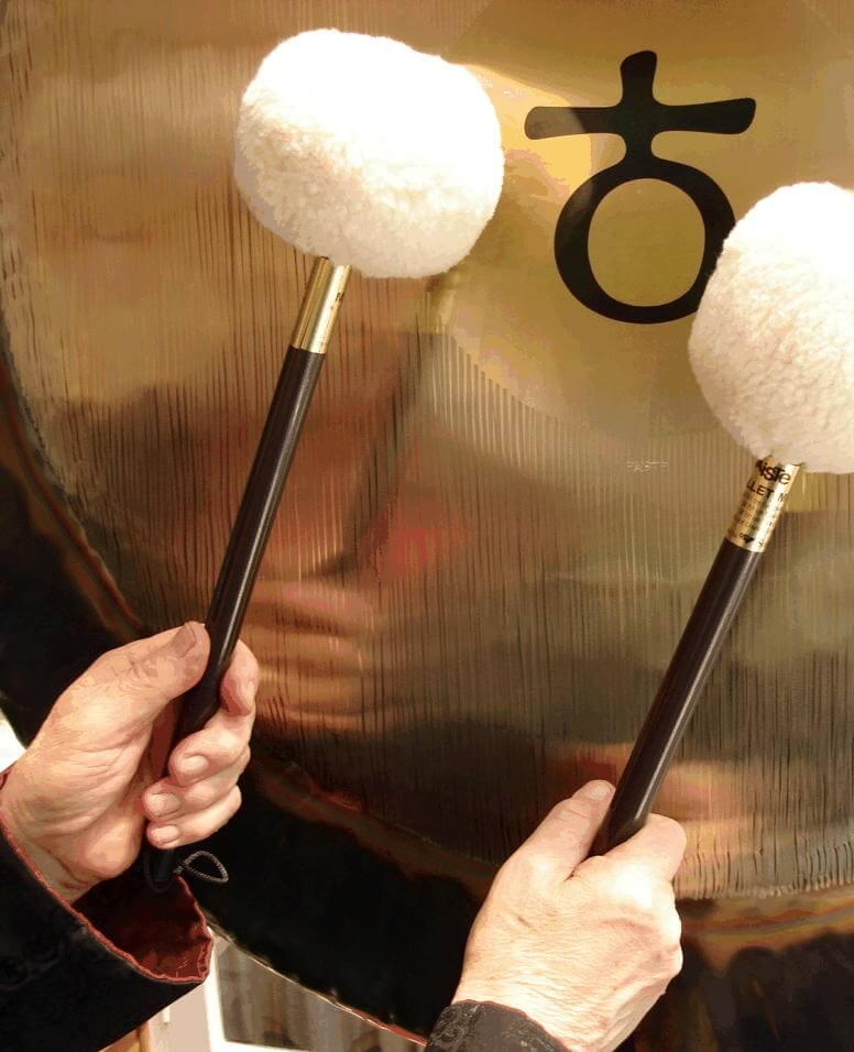 Bagno di gong meditazione sonora shanti sundari yoga brescia - Bagno caldo in gravidanza ...