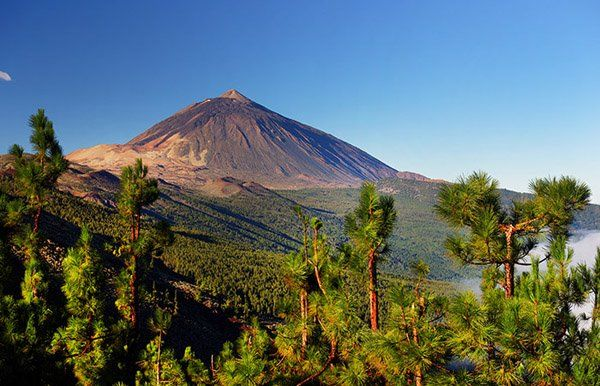 700x450-destination-article-image-tenerife