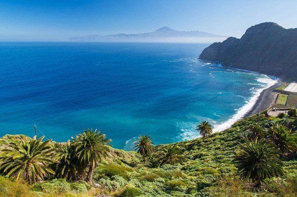 Tenerife_la_gomera