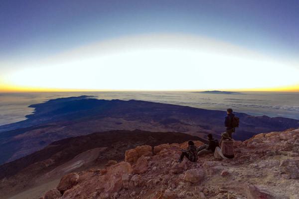 parque-nacional-teide-senderismo-ascenso-cumbre-amanecer-01